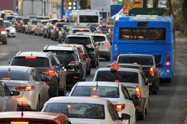 """A budapestiek többsége """"igen""""-t mondana a forgalomcsökkentésre és """"nem""""-et a rövid t…"""
