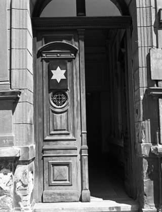 Ma van a Holokauszt magyarországi áldozatainak emléknapja.
